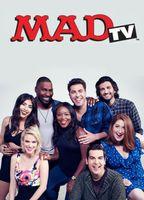 Madtv 9a3e8436 boxcover