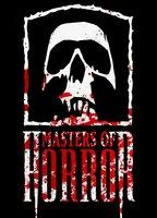 Masters of horror 243d7da5 boxcover