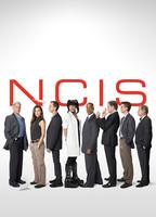 Ncis 2d655b7d boxcover