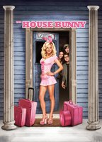 The house bunny 8905d650 boxcover