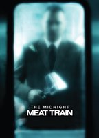 The midnight meat train 52c641b6 boxcover