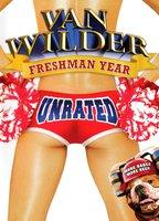 Van wilder freshman year d8963672 boxcover