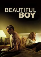 Beautiful boy 2499720f boxcover