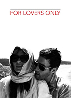 For lovers only 95588427 boxcover