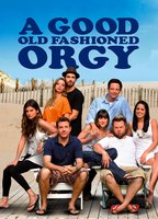 A good old fashioned orgy 3bd30ff2 boxcover