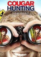 Cougar hunting e4de601f boxcover