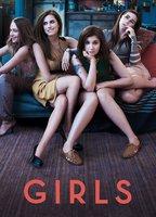 Girls 9066ac6e boxcover