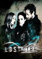 Lost girl 36e7fdf8 boxcover