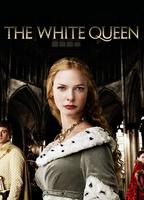 The white queen e234e1ad boxcover