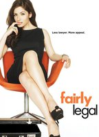 Fairly legal 5b498e16 boxcover