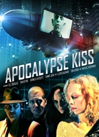 Apocalypse kiss 8952bcd9 boxcover