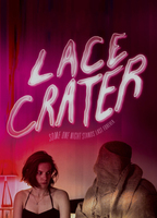 Lace crater 3aa86d16 boxcover