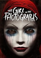 The girl in the photographs 2571a45b boxcover