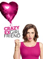Crazy ex girlfriend fac3dbac boxcover