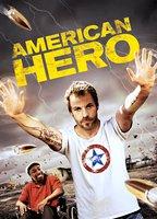 American hero 7c948306 boxcover