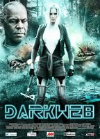 Dark web 4335d623 boxcover
