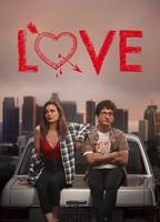 Love ec9030d3 boxcover