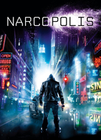 Narcopolis 34290f1b boxcover