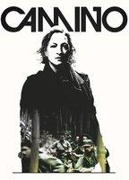 Camino 4fc81ebd boxcover