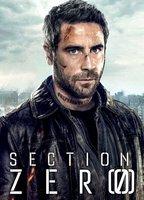 Section zero 7675ac85 boxcover