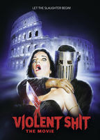 Violent shit the movie 69546ef6 boxcover