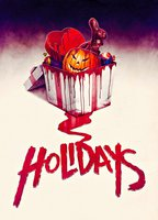 Holidays 9d579552 boxcover