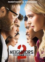 Neighbors 2 sorority rising a4e65b83 boxcover