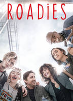 Roadies 5bc49853 boxcover