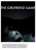 The girlfriend game eea35506 boxcover