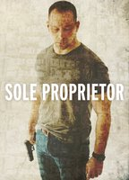 Sole proprietor 59b918c1 boxcover
