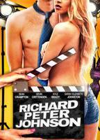 Richard peter johnson a128c457 boxcover