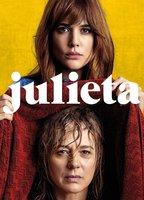 Julieta 4a351511 boxcover