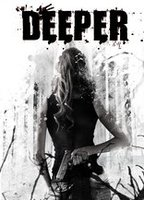 Deeper retribution of beth ad454f59 boxcover