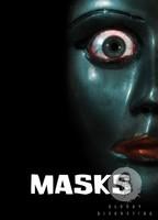 Masks 70056b44 boxcover