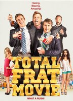 Total frat movie 60921d47 boxcover