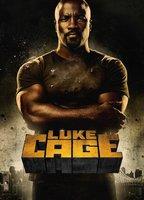 Marvel s luke cage df57bd0c boxcover