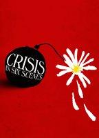 Crisis in six scenes 1a0bc034 boxcover