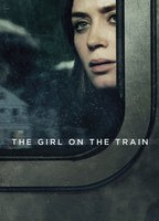 The girl on the train a946f9a4 boxcover