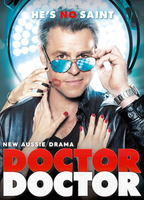 Doctor doctor eae04ad2 boxcover