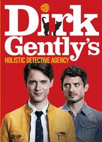 Dirk gently s holistic detective agency 9e36e30d boxcover