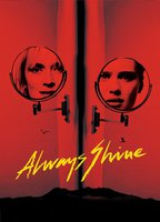 Always shine f234217d boxcover