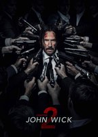 John wick chapter 2 e3dd9494 boxcover