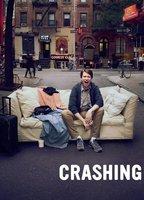 Crashing ddf1402a boxcover