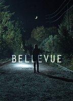Bellevue f3e71176 boxcover