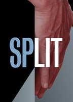 Split 56abbadc boxcover