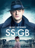 Ss gb 35d53603 boxcover