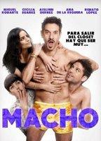 Macho b93b011e boxcover