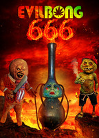 Evil bong 666 72cfd583 boxcover