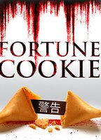 Fortune cookie 7ef26dc0 boxcover