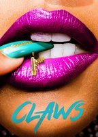 Claws 0ee9ceef boxcover